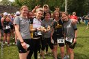 s_and_run2011_304