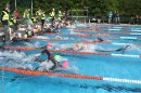 s_and_run2011_102