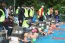 s_and_run2011_157