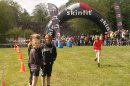 s_and_run2011_197
