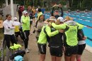s_and_run2011_219