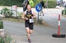 barmstedt-tri-2013_88